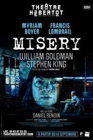 misery-hebertot