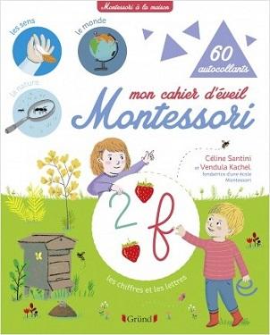 mon-cahier-eveil-montessori-chiiffres-lettres-grund