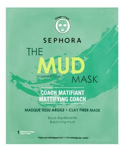 mud-mask-masque-boue-equilibrante-sephora