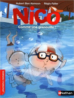 nico-comme-une-grenouille-nathan-dyscool