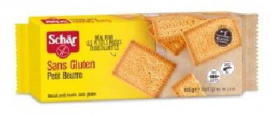 petit-beurre-biscuits-sans-gluten-schar