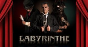 pourang-labyrinthe-le-secret-slider