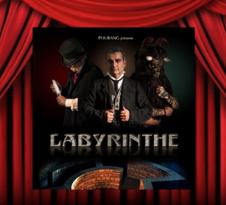 pourang-labyrinthe-le-secret-slider