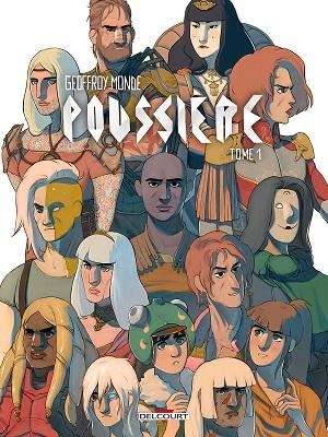 poussiere-t1-bd-delcourt