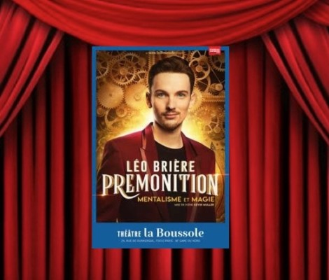 premonition-leo-briere-slider