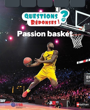 questions-reponses-passion-basket-nathan