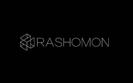 rashomon-escape-game-slider