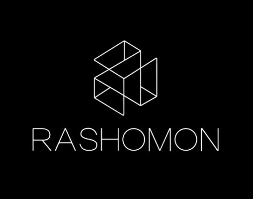 rashomon-escape-game