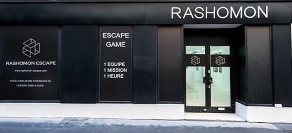 rashomon-façade