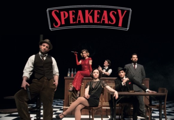 speakeasy-the-rat-pack