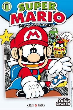 super-mario-manga-adventures-t17-soleil