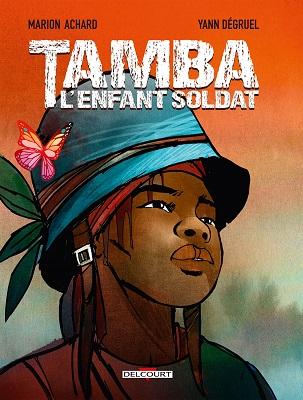 tamba-enfant-soldat-bd-delcourt