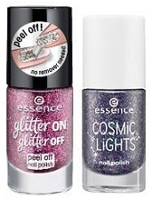 vernis-ongles-cosmic lights-glitter-on-off-paillettes-holographique-essence