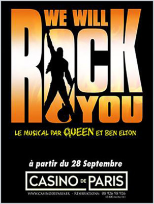 we-will-rock-you-casino-de-paris