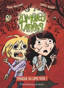 zombies-zarbis-t1-panique-au-cimetiere-flammarion