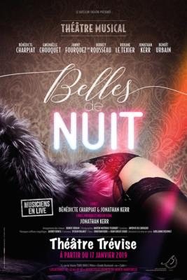 BELLES-DE-NUIT-Trévise-Paris