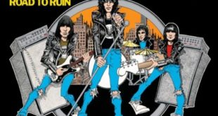 Ramones-Road-To-Ruins bis