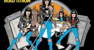 Ramones-Road-To-Ruins bis