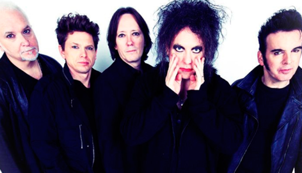 The-Cure-festival-rock-en-seine-2019