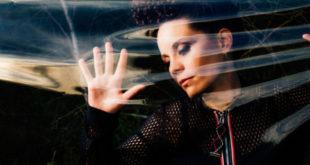 Anne Paceo - Bright Shadows