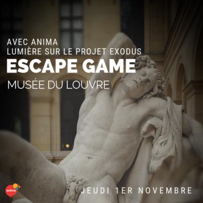 anima-louvre-escape-game-exodus