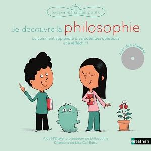 bien-etre-petits-je-decouvre-la-philosophie-nathan