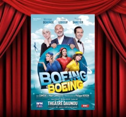 boeing-boeing-theatre-daunou-2018-slider