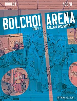 bolchoi-arena-t1-caelum-incognito-delcourt