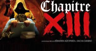 chapitre-XIII-thriller-slider