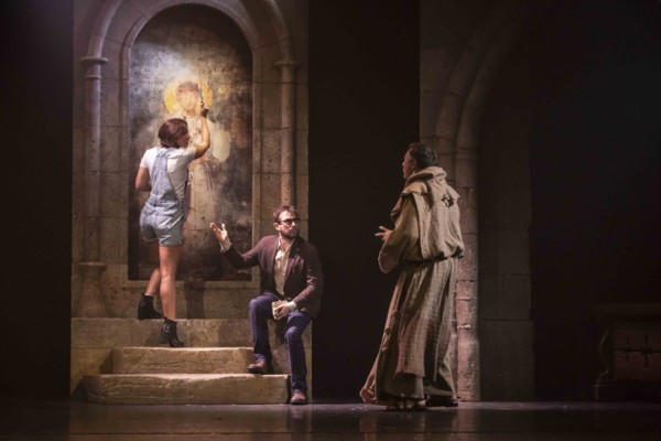 chapitre-XIII-tristan-Bernard-2018