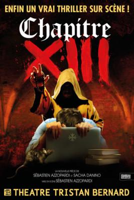 chapitre-XIII-tristan-bernard