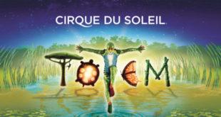 cirque-du-soleil-totem-paris