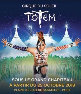 cirque-soleil-totem-2018