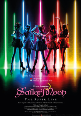 comedie-musicale-pretty-guardian-sailor-moon