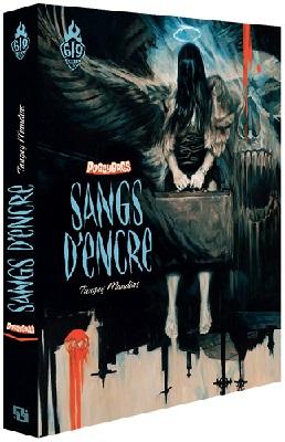 doggybags-sangs-dencre-ankama