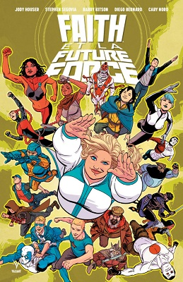 faith-future-force-bliss-comics
