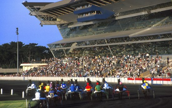 hippodrome-paris-vincennes