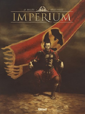 imperium-peplum-bd-glenat