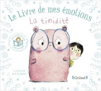 le-livre-de-mes-emotions-la-timidité-grund