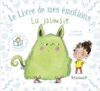 le-livre-de-mes-emotions-la-jalousie-grund
