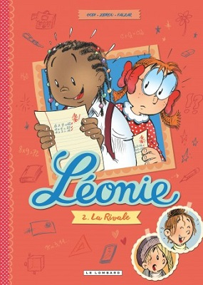 leonie-t2-la-rivale-le-lombard