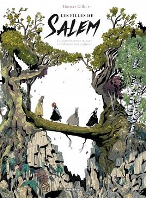 les-filles-de-salem-bd-dargaud