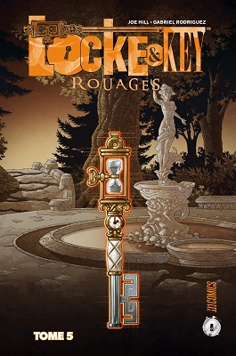 locke-key-t5-rouages-hi-comics