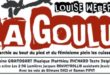 louise-weber-la-goulue