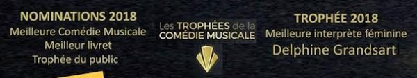louise-weber-la-goulue-nominations
