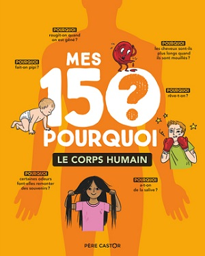 mes-150-questions-le-corps-humain-flammarion