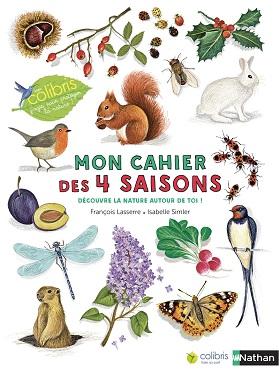 mon-cahier-des-4-saisons-nathan