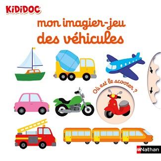 mon-imagier-jeu-des-vehicules-nathan