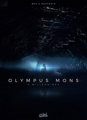olympus-mons-T4-millenaires-soleil
