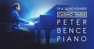 peter-bence-casino-paris-2018